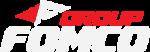 Logo FG White 1440x400 (1)