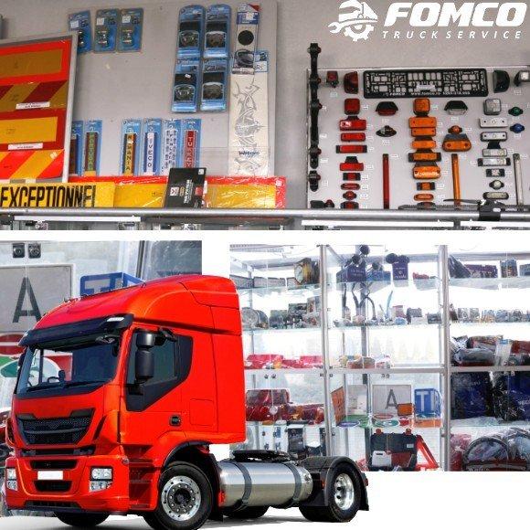 Truck-Shop-Fomco-580