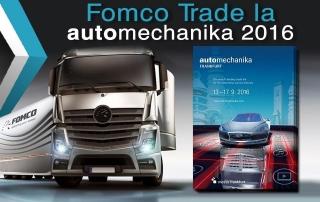01 Fomco Trade la Automechanika 960x606