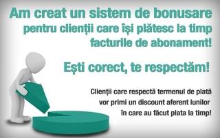 Bonusare-Clienti