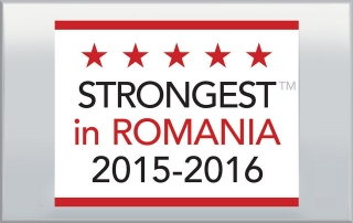 07 strongest in romania 960x606