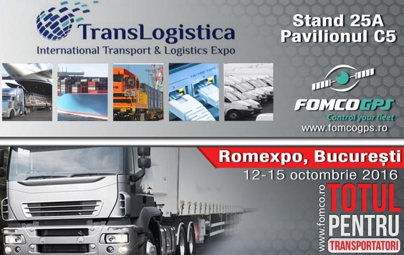 fomco group la translogistica 960x606