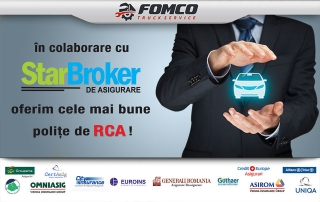 asigurari-fomco-star-broker-960x606