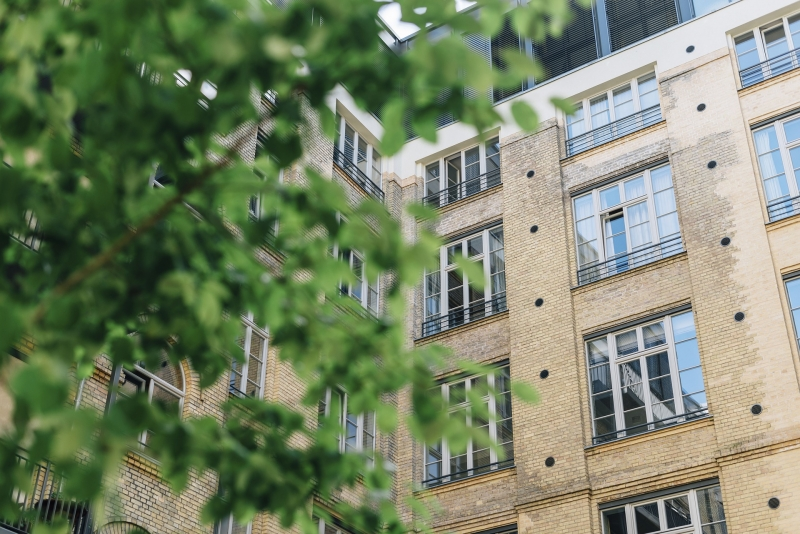 Tîrgu-Mureș în rândul orașelor din România cu un cost avantajos al vieții