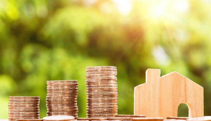 Pașii de urmat spre un credit imobiliar
