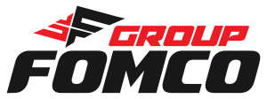 Logo Fomco Group